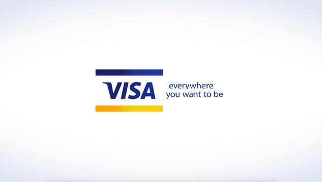 Visa - Payments Forum Europe 2019