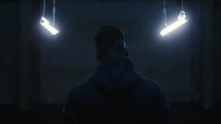 Adidas - Glitch Teaser