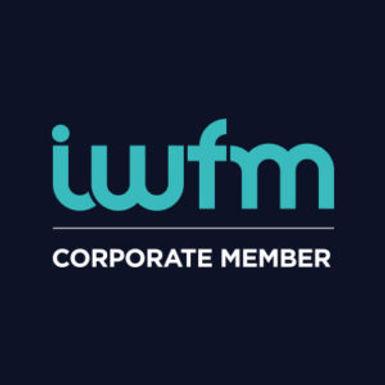 FME Awarded Corporate membership of IWFM
