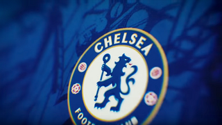 Chelsea FC - Kit Launch 2019