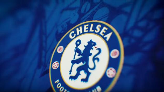 Chelsea FC - Kit Launch 2019