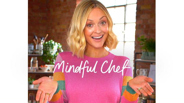 Mindful Chef