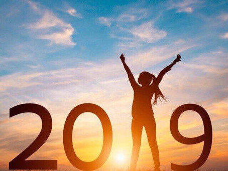 Vil du at 2019 skal se slik ut ?