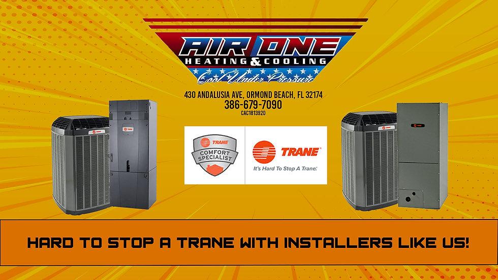 AirOne Slider-Trane2.jpg