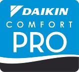 Comfort_Pro_Logo_Color-whitetype.jpg