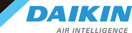 Daikin_Air_Intelligence_Logo_HR31419.png