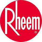 rheem-logo250x250.png