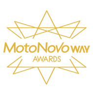 Motonovo-way-logo-gold.png
