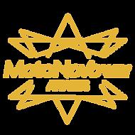 Motonovo-way-logo-gold.png