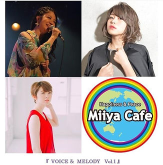 miiya_top.JPG