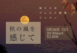 mico_akinokaze.JPG