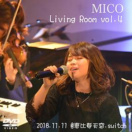 DVD-LR4-jacket-1000.png