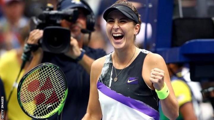 US Open 2019: Naomi Osaka loses to Belinda Bencic in last 16