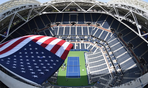 US Open: Why Arthur Ashe Stadium is the worst sports venue in America