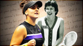 Bianca Andreescu's open letter to Billie Jean King & Original 9 before 50th anniversary