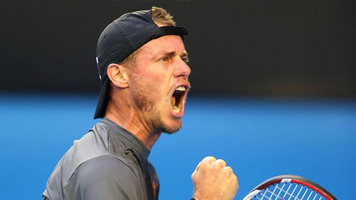 Lleyton Hewitt to return in doubles at Australian Open