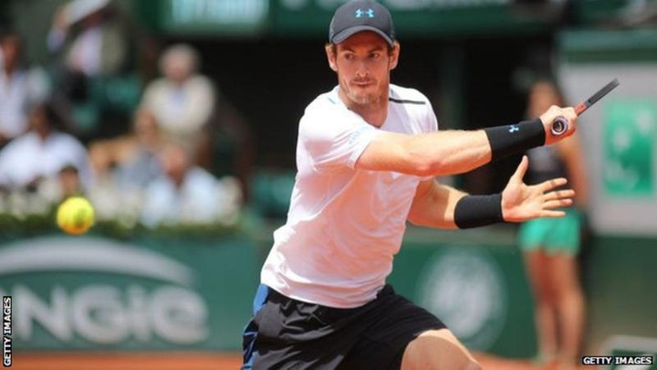 Andy Murray would play French Open if it goes ahead in September