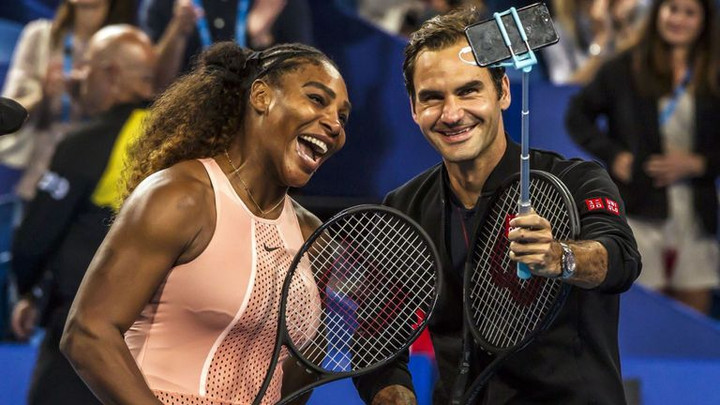 ATP Cup to be held in Perth leaving Hopman Cup with uncertain future