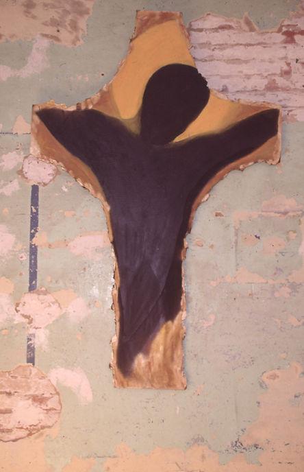 Black Christ.jpg