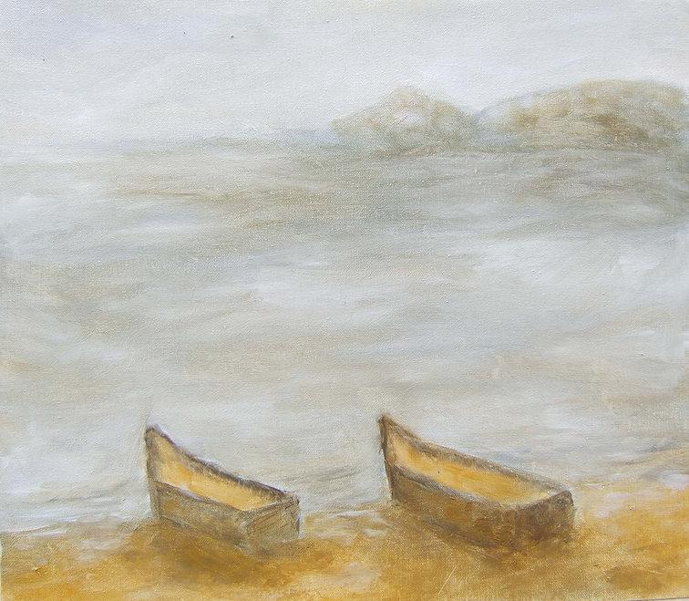 boats 2009.jpg