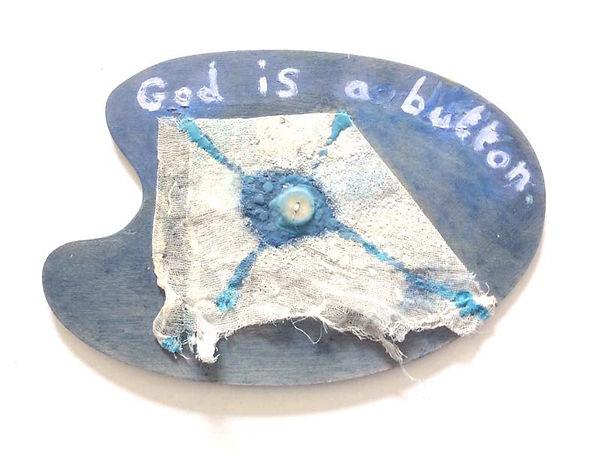 God is a Button 1.jpg