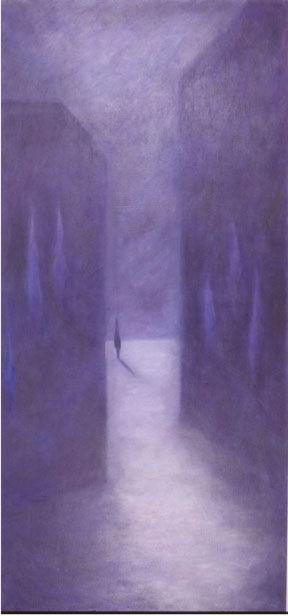 Dream wander.jpg