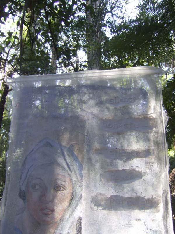 Forest fresco 2.jpg