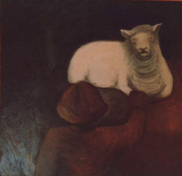 Shepherd.A.jpg