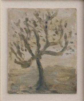 Prato tree  2.jpg