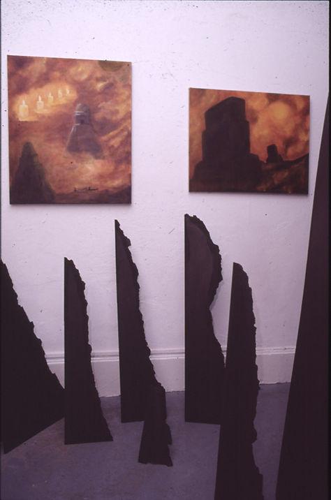 Tikal 2.jpg