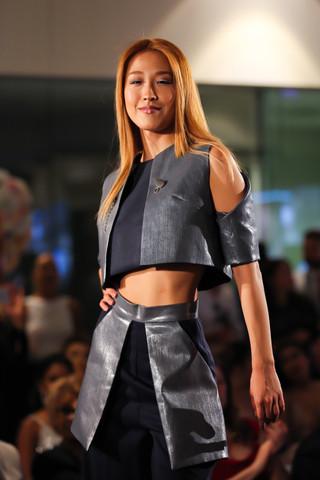 Fashion Shoot 2016, Brisbane - QLD