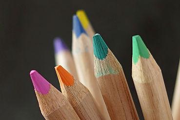 PIXABAY art supplies pencils pencil-3373844.jpg