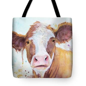 brown-cow-kirsty-rebecca (2).jpg