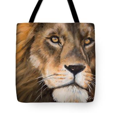 lion-kirsty-rebecca (2).jpg