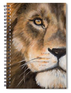 lion-kirsty-rebecca (1).jpg