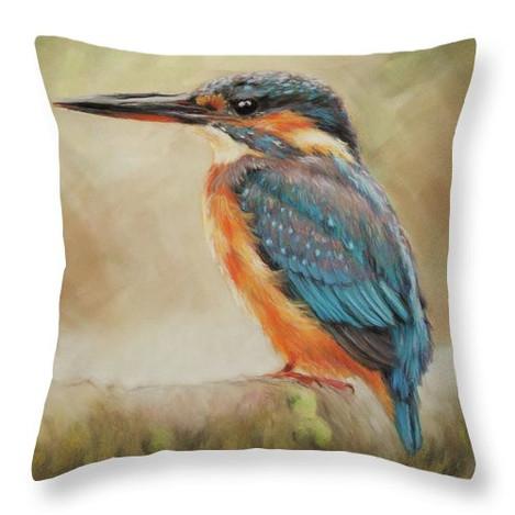 kingfisher-kirsty-rebecca (1).jpg