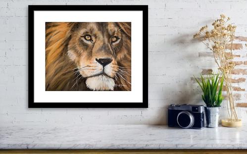 lion-kirsty-rebecca.jpg