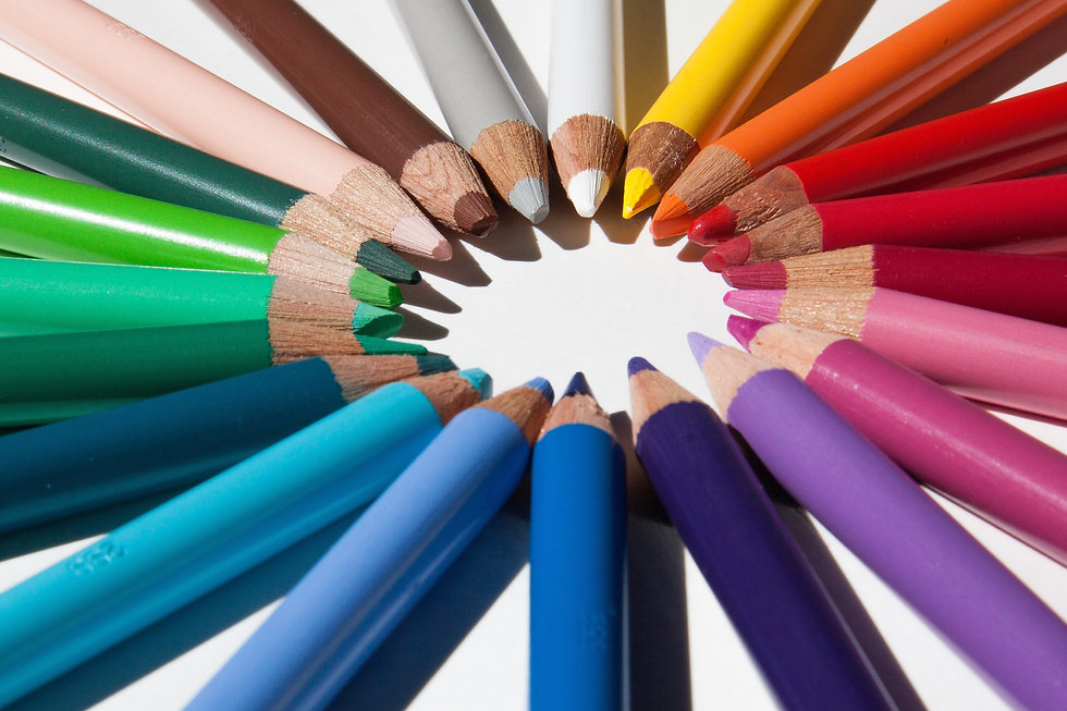 PIXABAY supplies pencil colored-pencils-179167.jpeg