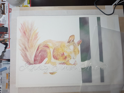 Squirrel Progress Shot 3.jpg