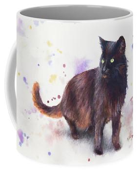 black-cat-kirsty-rebecca (1).jpg