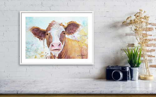brown-cow-kirsty-rebecca.jpg