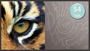 Thumbnail website.jpg