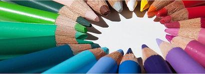 colored pencil 1.jpg