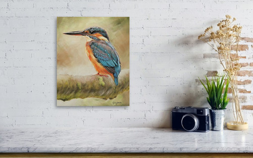kingfisher-kirsty-rebecca.jpg