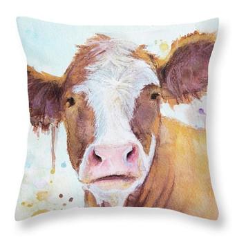 brown-cow-kirsty-rebecca (1).jpg