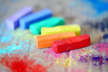 PEXELS art supplies pastel art-artistic-arts-and-crafts-background-1153895.jpg