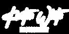 kirsten white logo white ink.png