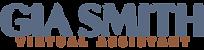 gia smith logo.png