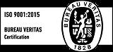 N&B-ISO-9001-2015.png