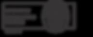 Logo en negro 18001.png